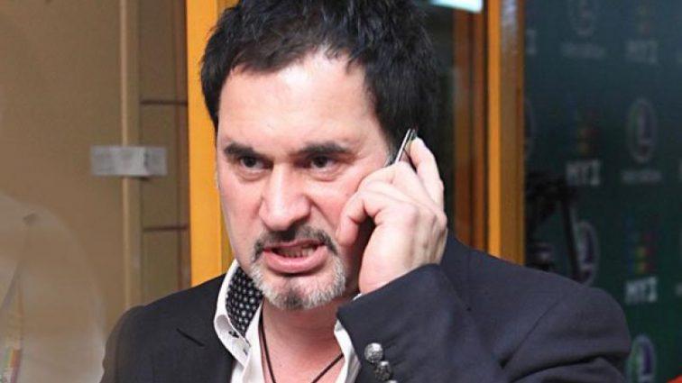 Никогда не поверите кто это: Валерий Меладзе потрясен внезапной беременностью подопечной