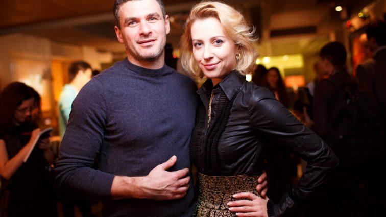 Отрываются по полной: Арсен Мирзоян и Тоня Матвиенко развлекаются в романтической поездке (ФОТО)