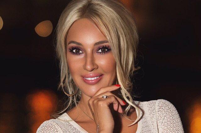 Фанаты потрясены подробностями: Лера Кудрявцева впервые прокомментировала ее развод с мужем