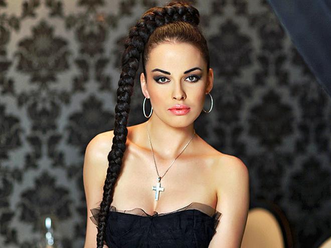 dasha_astafiyeva_02
