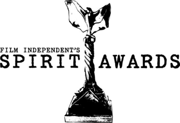 independent-spirit-awards-ifc-film