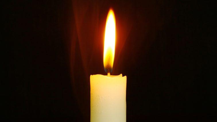 На 34 году жизни скончалась солистка известной группы (ФОТО)