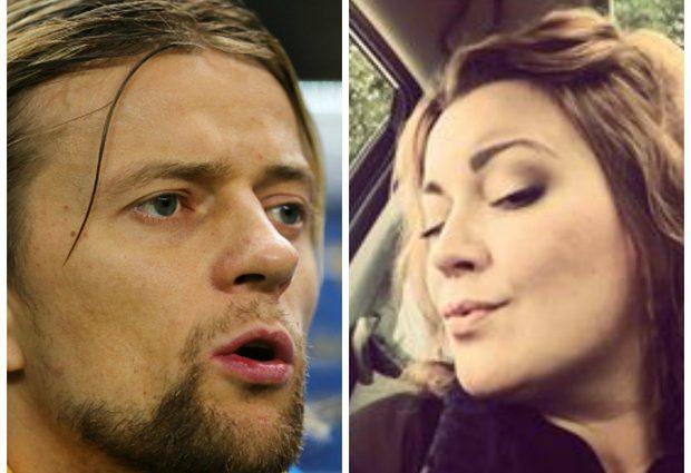 Отправил своих детей к психиатру: вскрылась чудовищная правда о рекордсмене сборной Украины по футболу Тимощуке