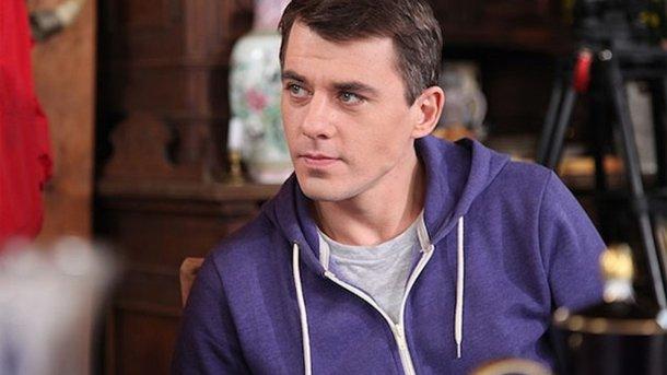 Актер Игорь Петренко стал отцом в четвертый раз