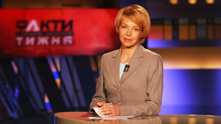 Сенсация: Стало известно, почему ведущая Оксана Соколова покинула телеканал ICTV: вы онемеете от правды (ФОТО)