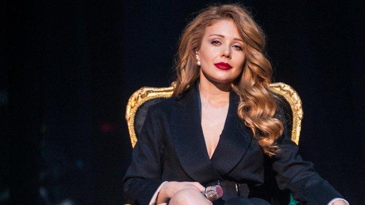 От нее такого никто не ожидал: Тина Кароль возмутила и разочаровала зрителей последним концертом, вы будете в шоке почему