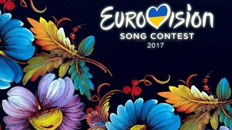 «Где нормальные артисты?!» сеть возмущена полуфиналистами украинского отбора на «Евровидение-2017» (ФОТО)