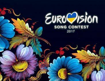 «Евровидение-2017»: кто стал полуфиналистамы украинского отбора