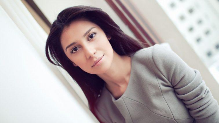 Тайна раскрыта: Равшана Куркова показала с кем она отдыхает (ФОТО)