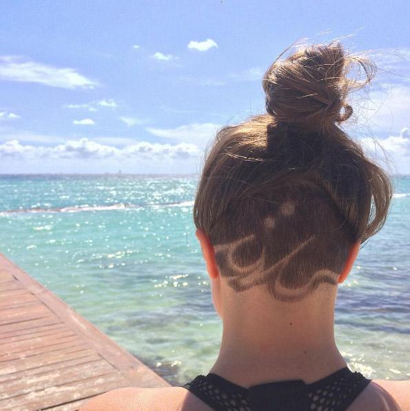 03-chicagokfox-swirling-undercut-hairstyle