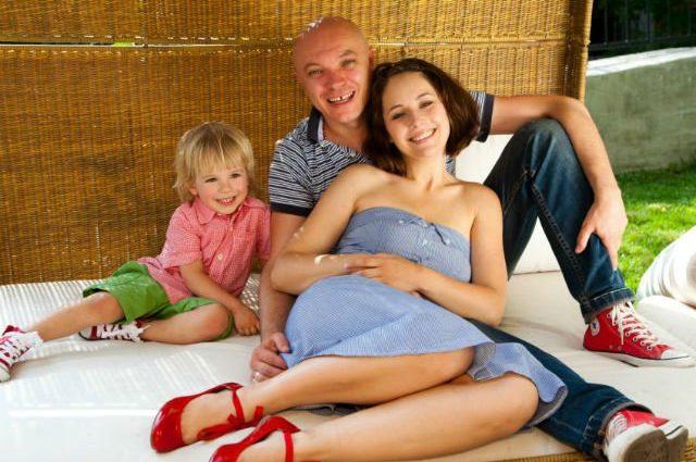 Идеальные пары тоже ссорятся: развод Дашы Малаховой