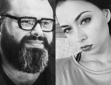Максим Фадеев жестоко мстит Настасьи Самбурской