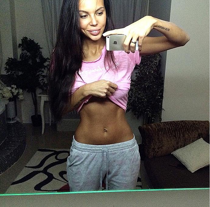 09_oksana_samoilova