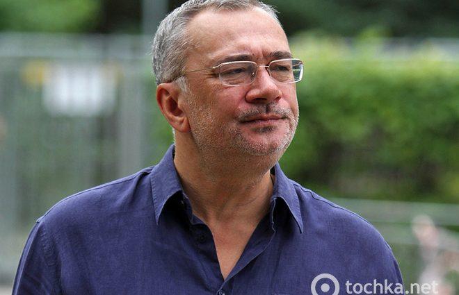 Константин Меладзе опубликовал интересное фото с дочкой, фанаты засыпали композитора комплиментами