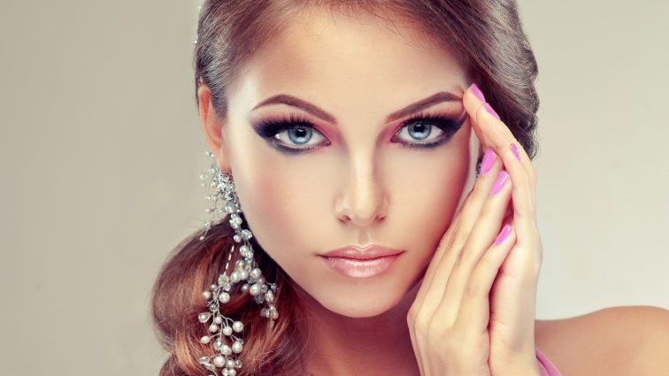 Что нужно знать о зимней косметикеи как ее выбрать