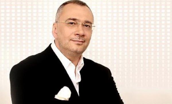 Меладзе унизил одну из конкурсанток на отборе к Евровидению