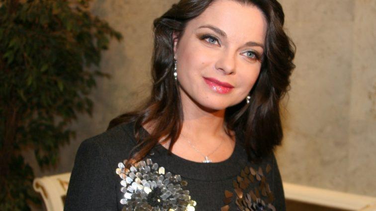Наташа Королева сделала пластическую операцию и стала копией Майкла Джексона (ФОТО)