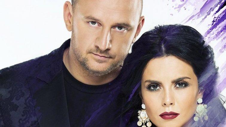 Сенсация: Потап и Настя рассказали о своем семейном гнездышке и скромной свадьбе (ФОТО)