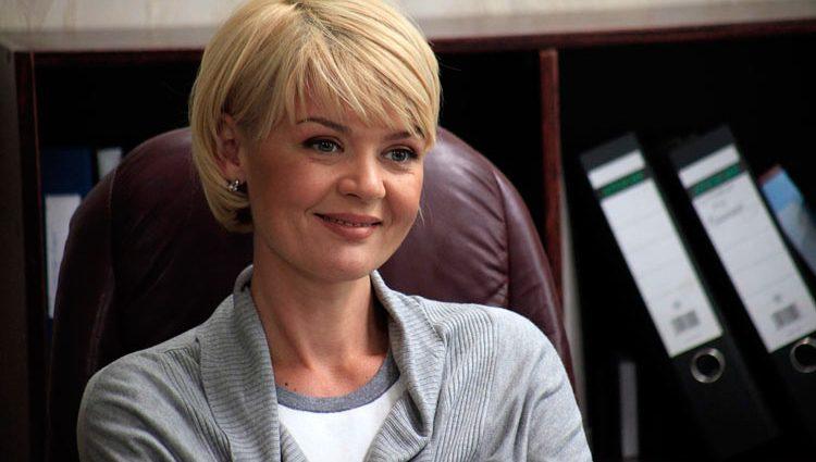Юлия для взрослых фото 149-960