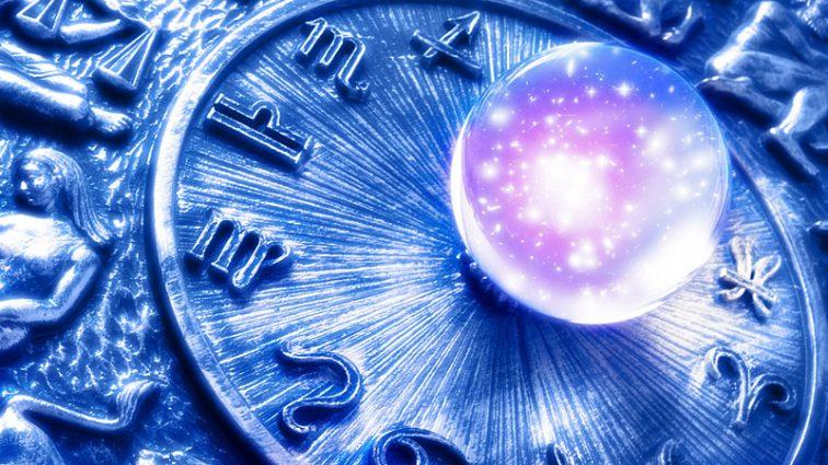 22 февраля гороскоп кто