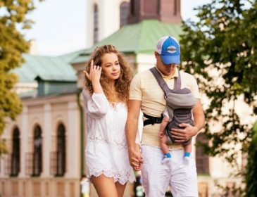 Участница проекта «Холостяк» Яна Соломко поделилась свадебным фото