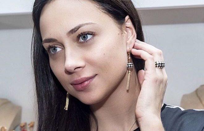 Никто не ожидал: Настасья Самбурская впервые рассказала свою трагическую историю любви