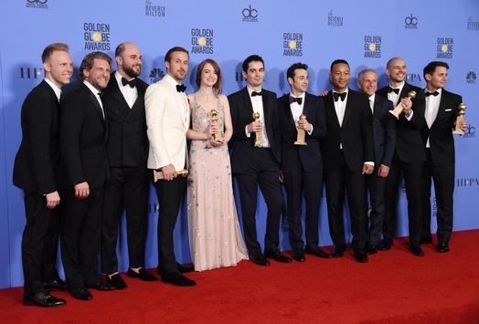 Мир потрясен: Стало известно, кто виноват в финальном провале на «Оскаре»