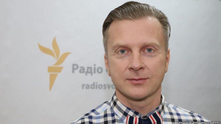 Шок: Антон Мухарский обвинил Снежану Егорову в попытке убить ребенка