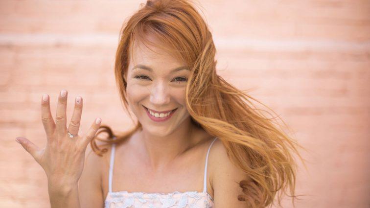 Злой клоун наступает: Светлана Тарабарова потрясла странным цветом волос (ФОТО)