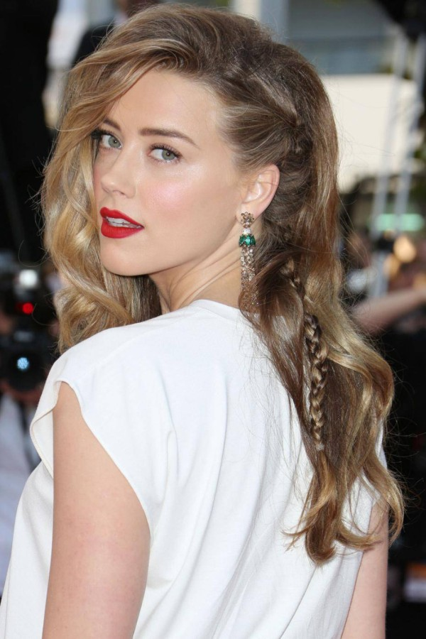 Romantic-Hairstyles-For-Valentines-Day-4-600x900