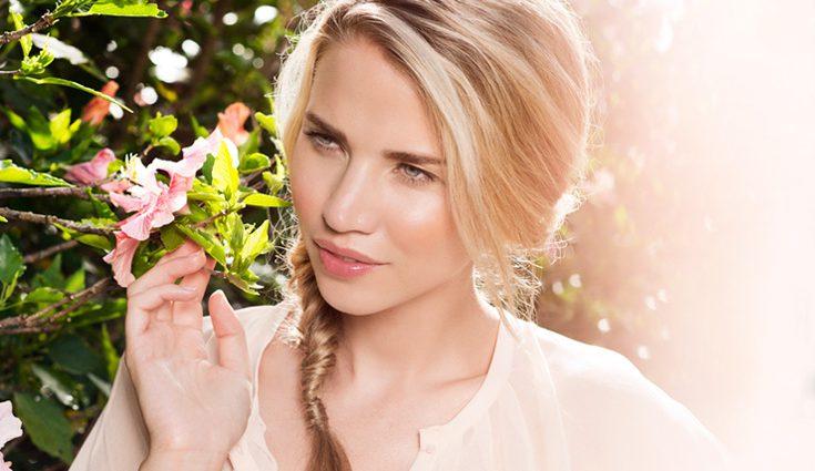 В сети показали главный весенний тренд макияжа (ФОТО)