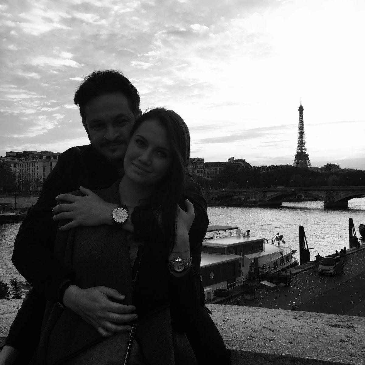 Viva_Paris2