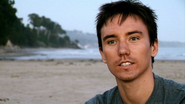 Режиссер фильма про акул пропал в океане