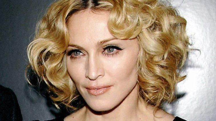 Пополнение в семье: Мадонне разрешили усыновить еще двоих детей