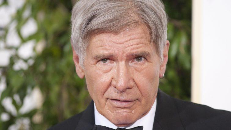 Известный голливудский актер едва избежал авиакатастрофы