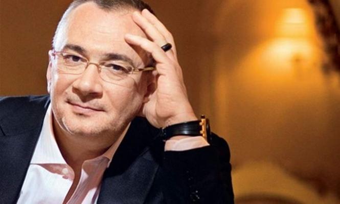 Константин Меладзе признался, что его дети от первого брака хорошо ладят с дочерьми Веры Брежневой