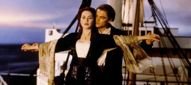 Мир в слезах: Умер культовый актер из «Титаника» (ФОТО)