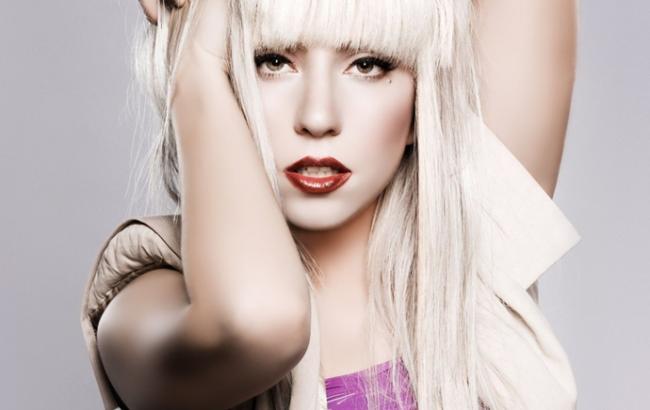 На такое решится не каждый: Леди Гага поразила фанатов кардинальными изменениями в своей жизни