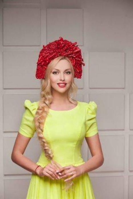 olya-polyakova-bografya-osobiste-zhittya-spvachki_642