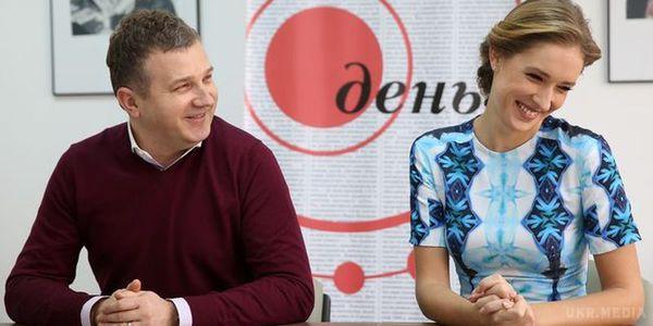 Эксклюзив: Катя Осадчая впервые отреагировала снимками на поздравления фанатов (ФОТО)