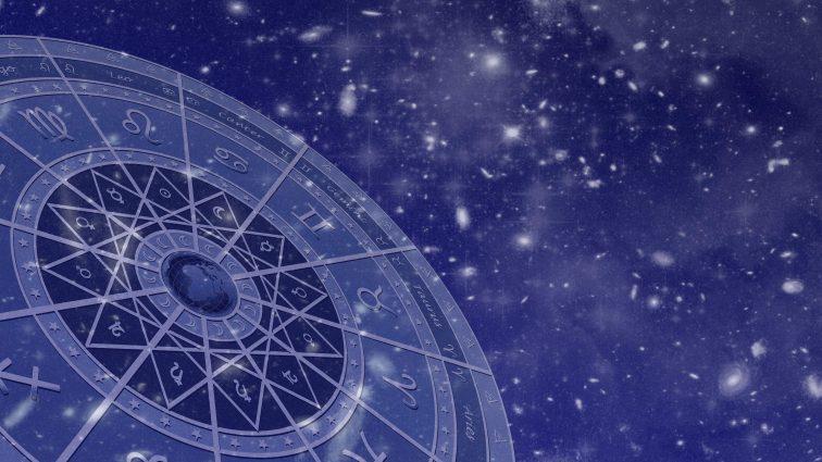 Гороскоп на 28 февраля 2017 для всех знаков Зодиака