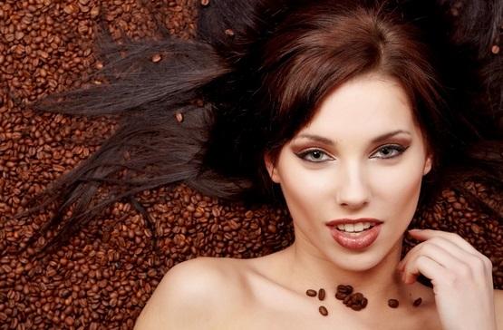 Вы будете потрясены результатом: 4 способа использовать кофе для здоровья и красоты