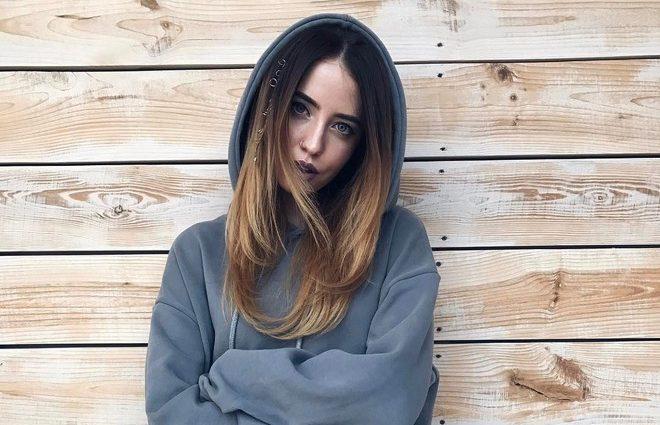 Страшная потеря: Надя Дорофеева рассказала о смерти близкого человека (ФОТО)