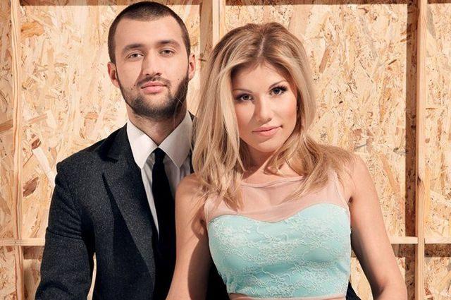 Вообще без ума: жена Тамерлана явилась на Viva в ужасном образе (ФОТО)