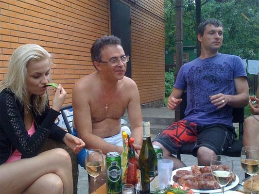 1320864527_yuriy-falesa-stal-prodyuserom-ne-vashe-delo-records