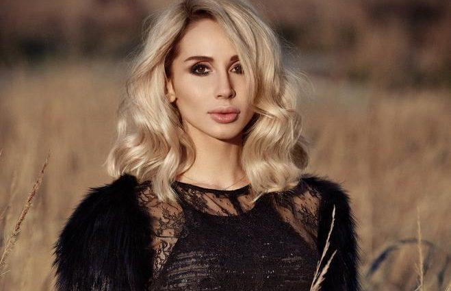 Громкий скандал с Лободой: певица прокомментировала нашумевший конфликт