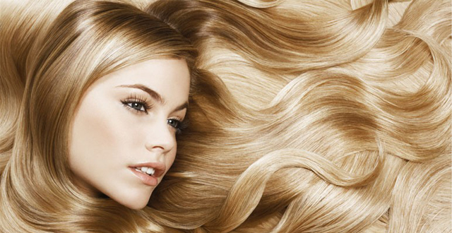 Как укрепить ослабленные волосы: 7 простых советов