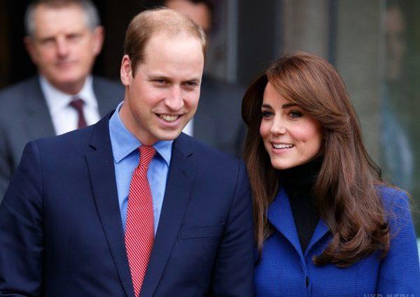 Скандал года: принца Уильяма уличили в развратных танцах с незнакомкой (ВИДЕО)