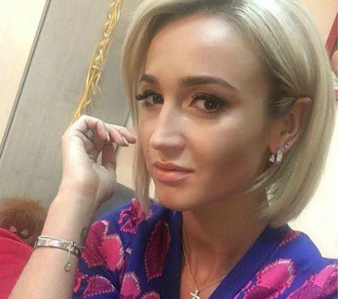 Ольга Бузова копирует любовницу бывшего мужа (ФОТО)