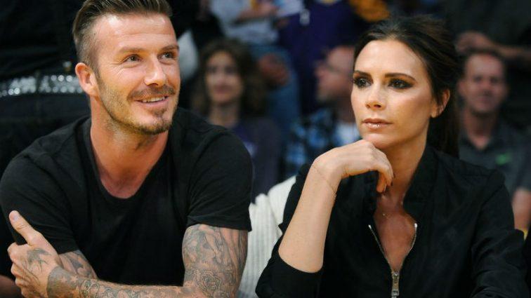 Еще одна голливудская пара на пороге скандального развода